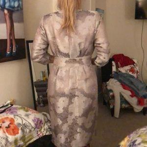 Amazing jacket!!!!!